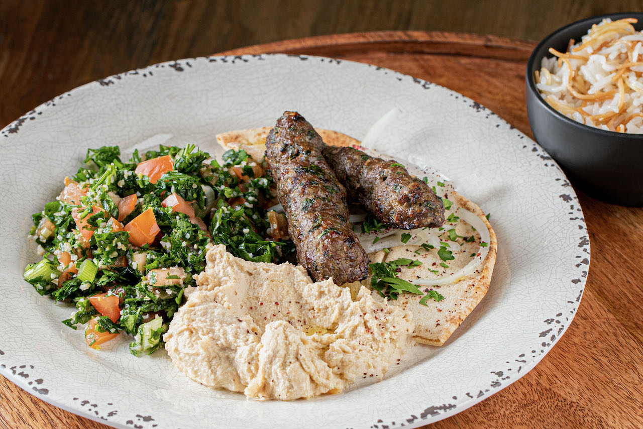 Lebanese cuisine in Hollywood, Mediterranean food Hollywood, Mediterranean food delivery in Hollywood, local middle eastern eatery, Hollywood's Best Mediterranean Cuisine, kebob in hollywood, kabab hollywood