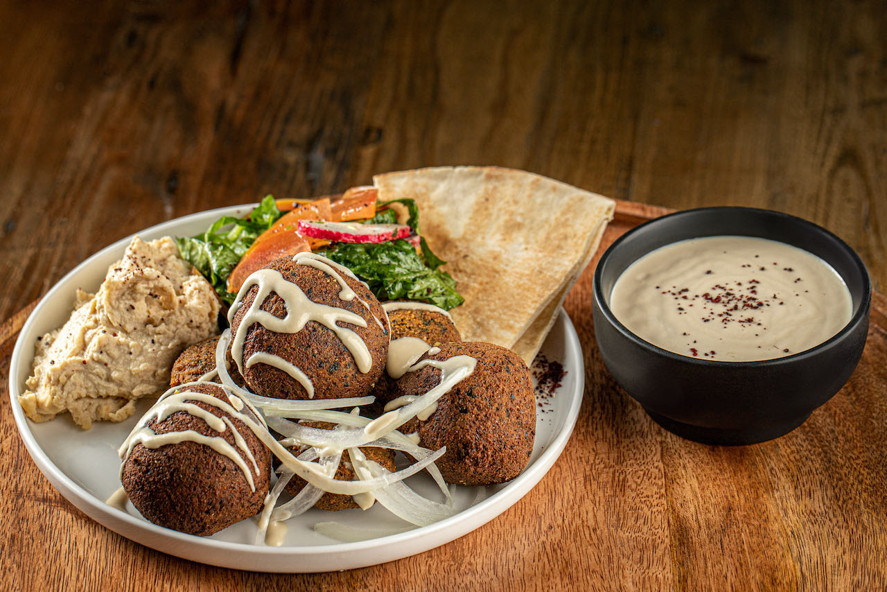Lebanese cuisine in Hollywood, Mediterranean food Hollywood, Mediterranean food delivery in Hollywood, local middle eastern eatery, Hollywood's Best Mediterranean Cuisine, falafel hollywood, falafel delivery hollywood